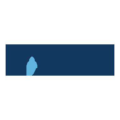 Ultrazvočni inhalator Beurer IH 40